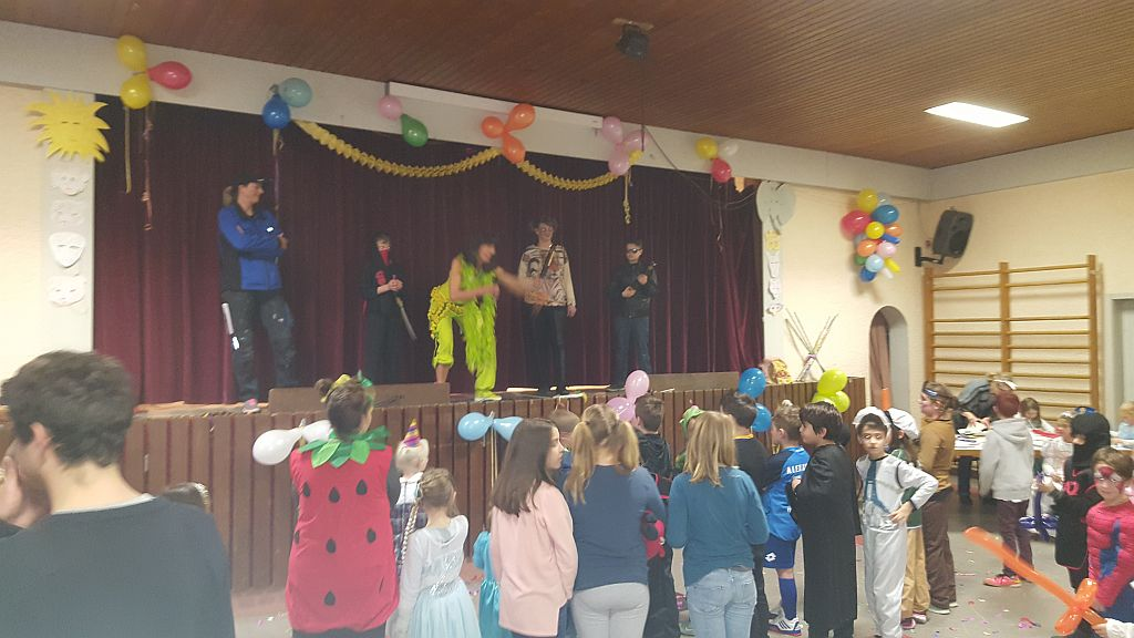 svn kinderfasching 02