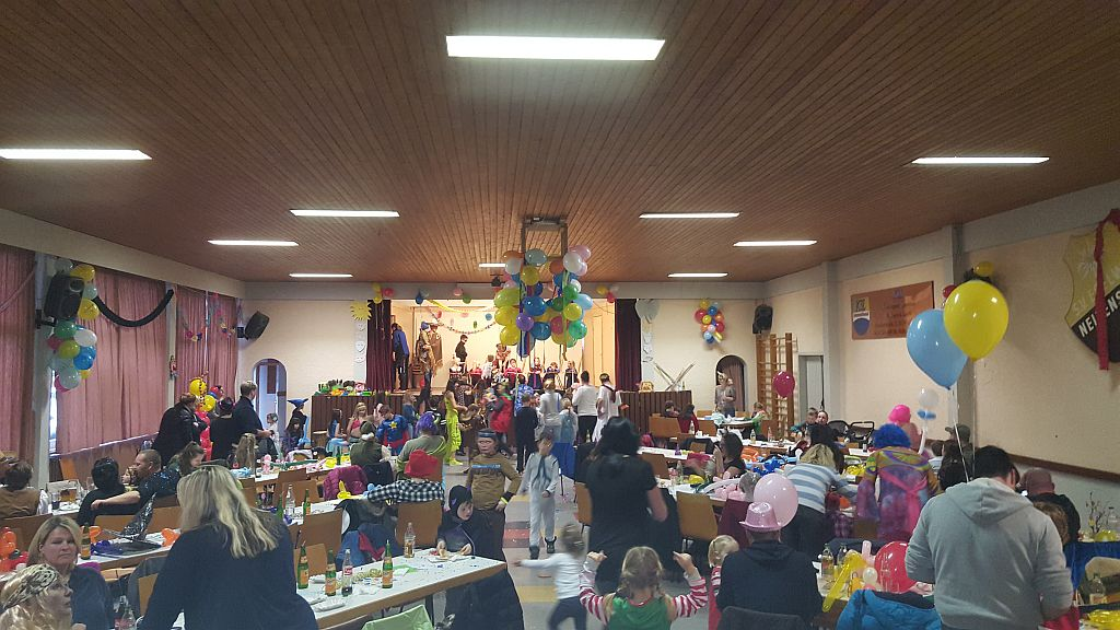 svn kinderfasching 03