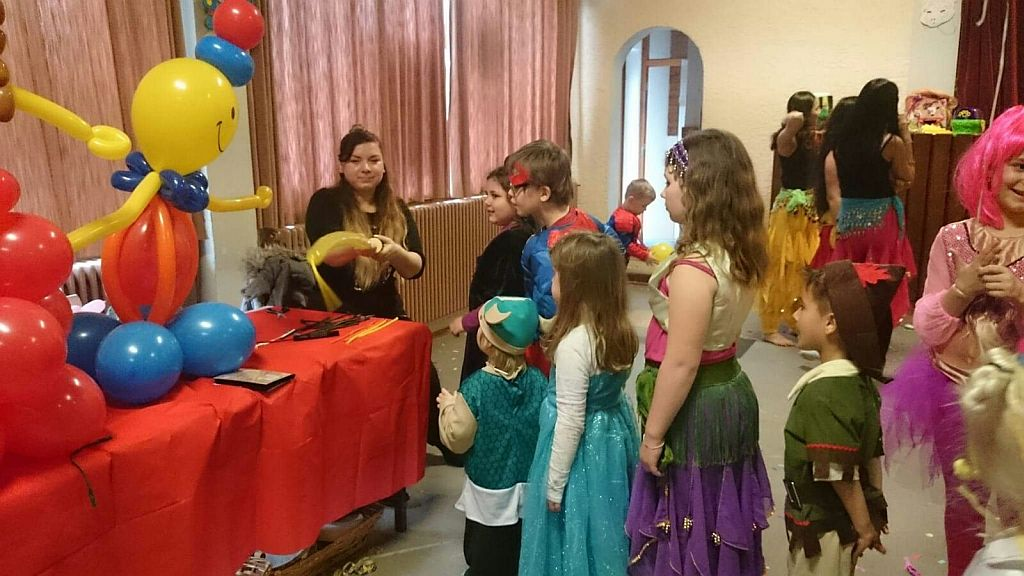 svn kinderfasching 04